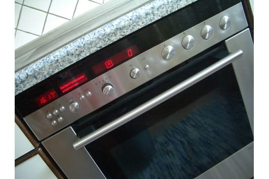 Siemens Backofen M Backwagen Ceran Kochfeld Uvp 2 499 On Popscreen