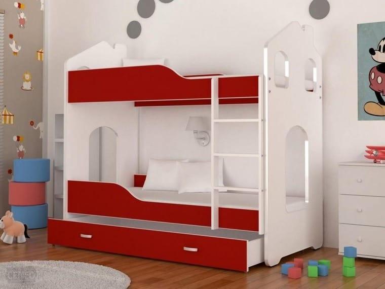 Etagenbett Ikea Kinder : Hochbett mit und. beautiful kinder mdchen luxus