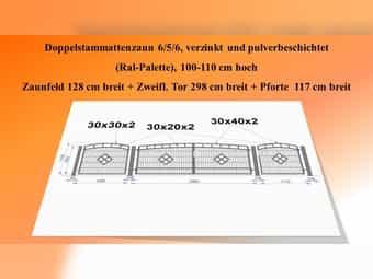 Zaun Kaufen Zaun Gebraucht Dhd24 Com