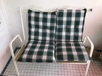 Sessel Kaufen Sessel Gebraucht Dhd24 Com