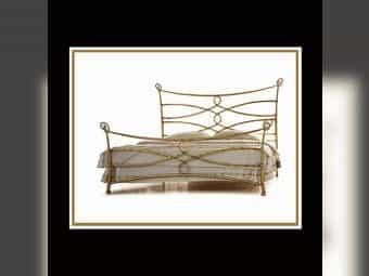 Eisen blech puppenbett gebraucht kaufen bei dhd24.com